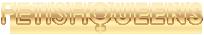 page.logo_alt